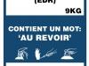 extincteur-de-reve-blue_sml