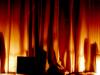 candle-bedpan1b