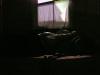 night-nmkt-sweep2