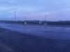 dawn-panorama_sml