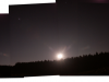 belgian-moon-pan-1-a