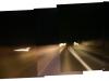 lanes-in-devon2