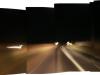 lanes-in-devon3