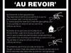 extincteur-de-reve-black-633x1024