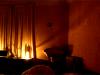 candle-bedpan2-lhs